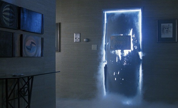 Poltergeist III (Photo: Shout! Factory & MGM)