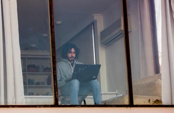 Dev Patel in Lion (Photo: Anchor Bay & The Weinstein Co.)