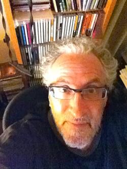 John Schacht