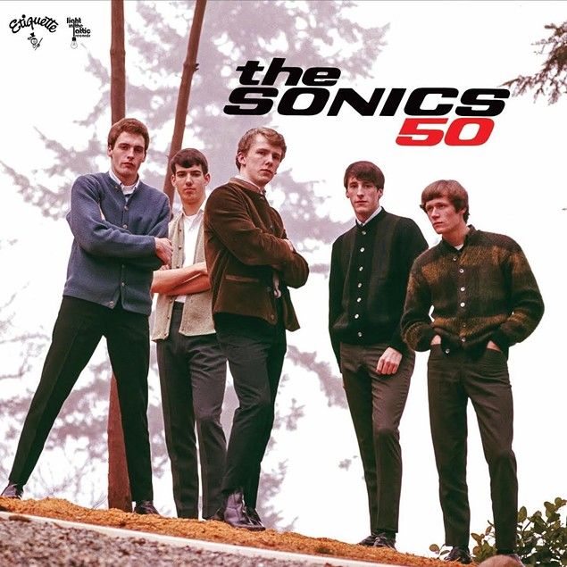 the_sonics_50.jpg