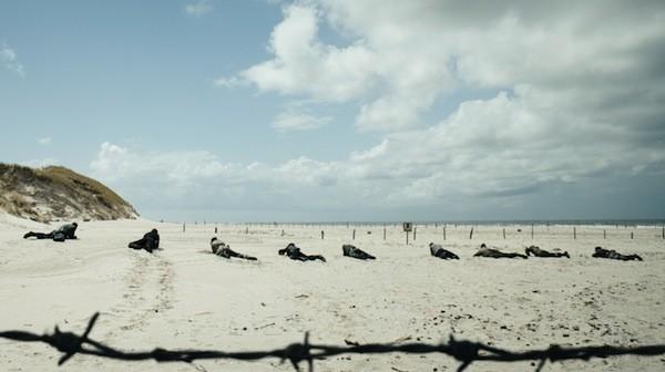 Land of Mine (Photo: Sony Pictures Classics)
