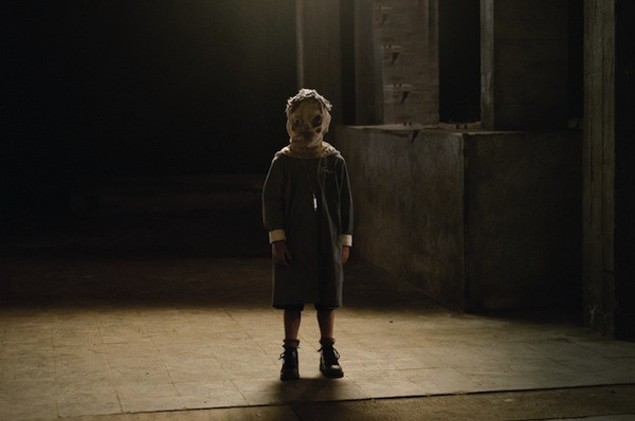 The Orphanage (Photo: Picturehouse)