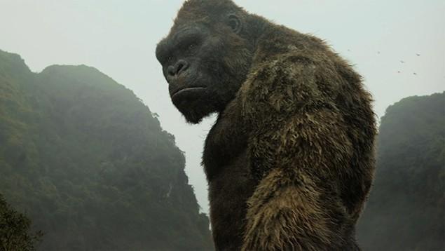 Kong: Skull Island (Photo: Warner)