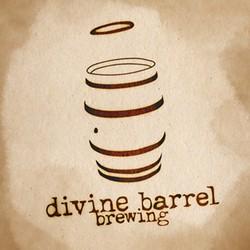 divinebarrel.jpg