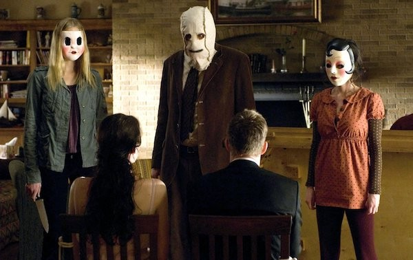 The Strangers (Photo: Shout! Factory)
