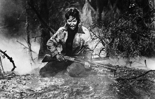 Jennifer Jones in Ruby Gentry (Photo: Kino)