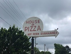 houseofpizza2.jpg