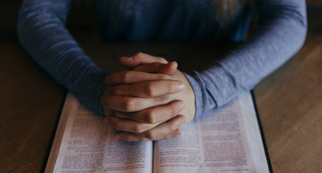 Keeping The Faith, A Christian Take