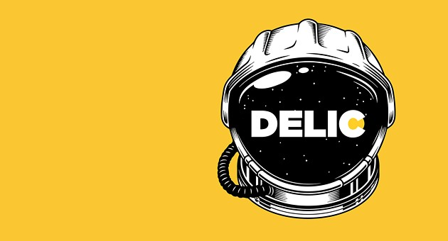 The leading Global Psychedelic Wellness Company, Delic Corp.