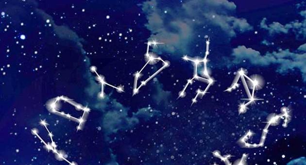 Weekly Horoscope (April 20-April 26)