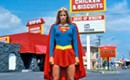<i>The Day After, How to Talk to Girls at Parties, Supergirl</i> among new home entertainment titles