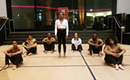 The Crayzee Collective Cultivates a Dance Scene in Charlotte