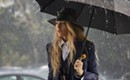 <i>A Simple Favor</i>: A (Blake) Lively Endeavor