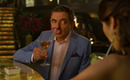 <i>Johnny English Strikes Again</i> strikes out