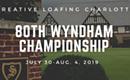 Nine more 2018-'19 PGA Tour winners will play Wyndham Championship