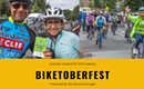 Sustain Charlotte To Hold Fifth Annual Biketoberfest Presented By The Charlotte Knights