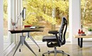Office Productivity Starts With Choosing the Best Office Chair