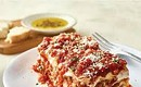FREE Lasagne at Carrabba's Italian Grill