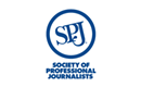 SPJ Legal Defense Fund helps bring North Carolina public records case to successful conclusion