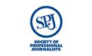 SPJ Legal Defense Fund helps bring North Carolina public records case to successful conclusion