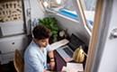 Benefits of Working from Home to Avoid Corona Virus