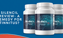 Silencil Reviews - Ingredients in Silencil Supplement Really Work?