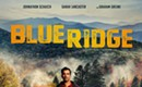 Imagicomm Entertainment to Make Blue Ridge Available on Multiple Platforms