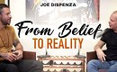 Dr. Joe Dispenza REVEALS THE FORMULA to Choose Your Destiny | Aubrey Marcus Podcast