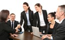 How to support your staff using education and development