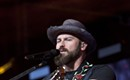 Live review: Zac Brown Band, PNC Music Pavilion