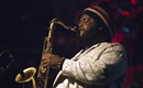 Live review: Kamasi Washington, Chop Shop (8/6/2015)