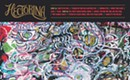 CD review: Hectorina