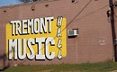 A fond farewell to Tremont Music Hall