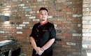 Three questions for chef Tuan Nguyen of CO