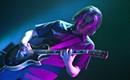 Live review: Tool, Bojangles Coliseum (1/26/2016)