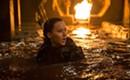 <i>The Hateful Eight</i>, final <i>Hunger Games</i>, latest <i>MST3K</i> set among new home entertainment titles