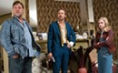 <i>The Nice Guys</i> finishes first