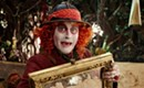 <i>Alice Through the Looking Glass</i>: The Mirror Crack'd