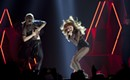 Live review: Selena Gomez, Time Warner Cable Arena (6/7/2016)