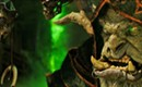 All's bare in loveless <i>Warcraft</i>