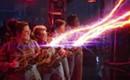 <i>Ghostbusters</i>: Raising Spirits