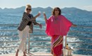 <i>Absolutely Fabulous: The Movie</i>: Ab Fab or Prefab?