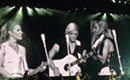Live review: Dixie Chicks, PNC Music Pavilion (8/13/2016)