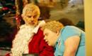 <i>Bad Santa 2</i>: Ho ho ho and a bottle of rum