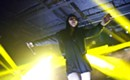 Live photos: Sleigh Bells, The Underground (3-2-2017)