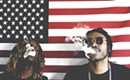 WATCH/LISTEN: Top 10 Marijuana Songs by Charlotte Artists