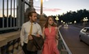 <i>From Hell It Came, La La Land, The Vampire Bat</i> among new home entertainment titles
