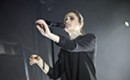 Banks fuses artistry and style at Fillmore concert