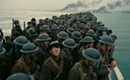 <i>Dunkirk</i>: The art of war