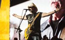 Brad Paisley brings the guitar slingers to Charlotte